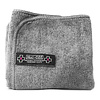 Muc-Off Luxury Microfibre Polishing Cloth