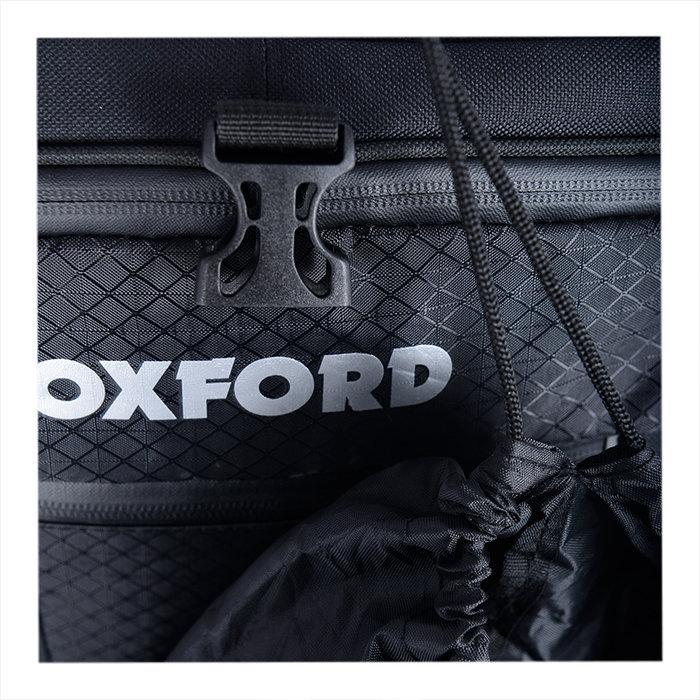 Oxford B25-S BACKPACK