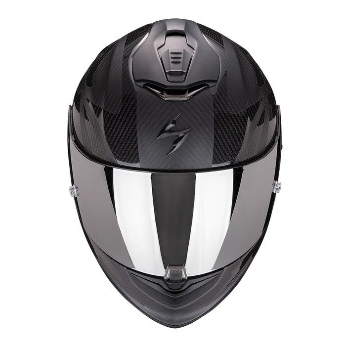 Scorpion EXO-1400 CARBON AIR OBSCURA