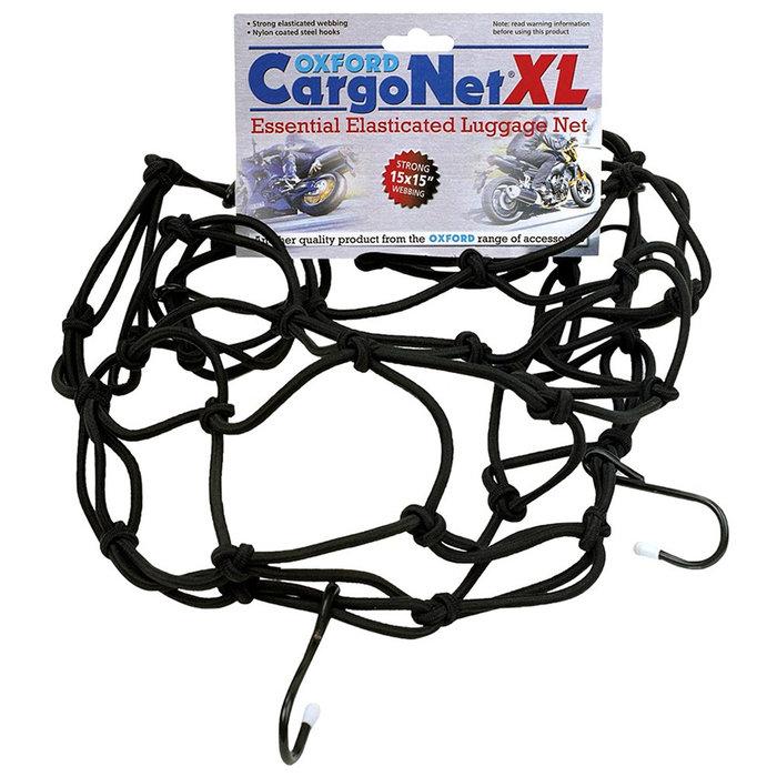 Oxford CARGO NET XL