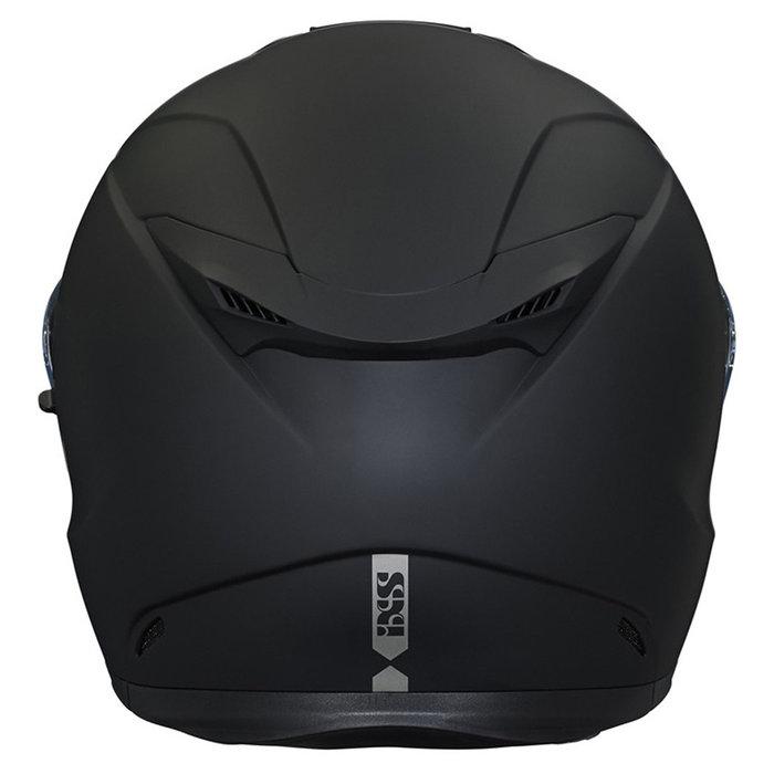 IXS 315 1.0