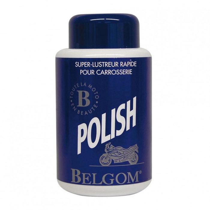 Belgom POLISH