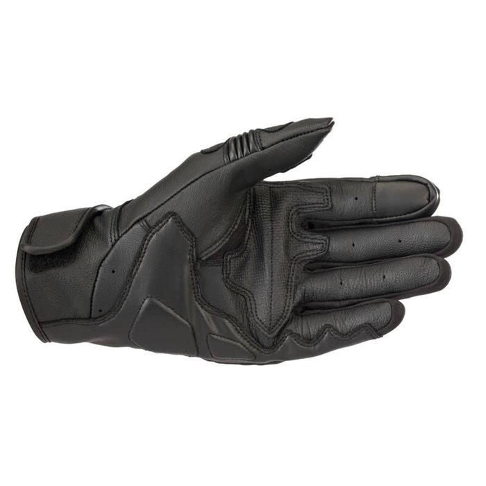 Alpinestars AXIS leather glove