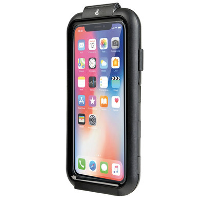 LAMPA OPTI CASE IPHONE
