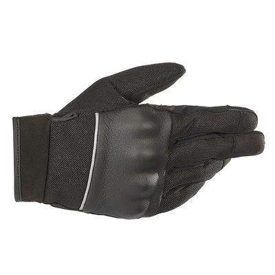 Alpinestars C VENTED AIR