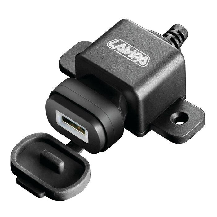 LAMPA USB-FIX