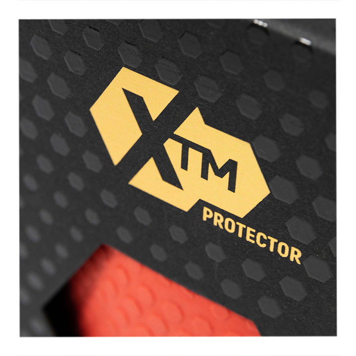 John Doe Knee protectors women (Level 1)