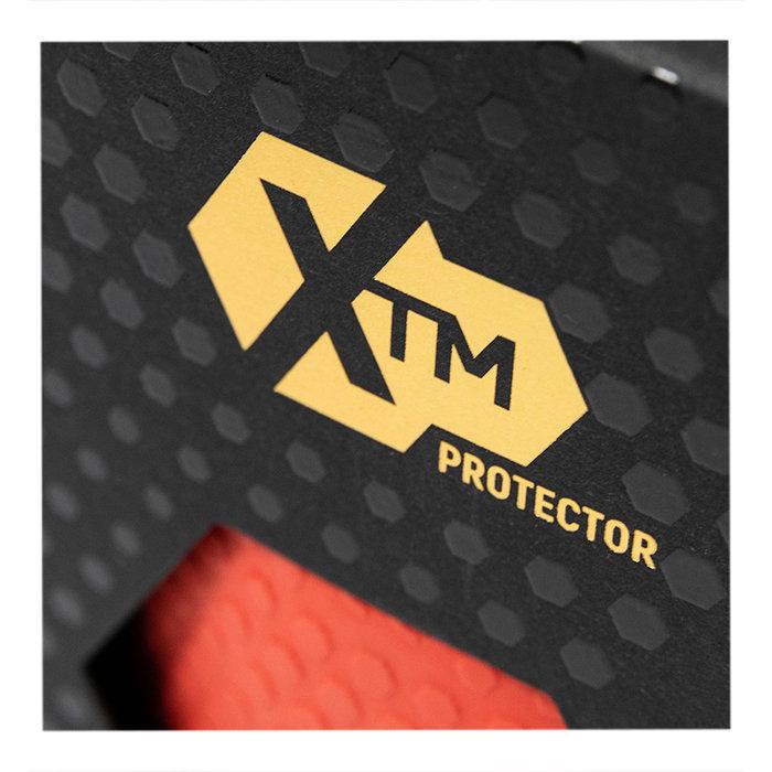 John Doe Pair Knee Protectors Women (Level 2)