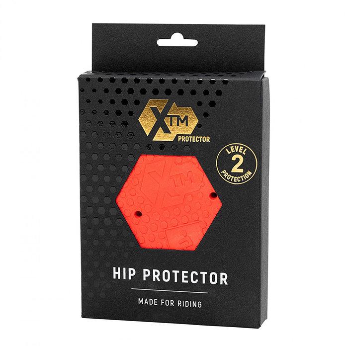 John Doe Hip protectors - Level 2