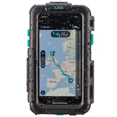 Ultimate Addons WATERPROOF CASE IPHONE