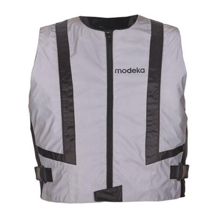 Modeka DOC