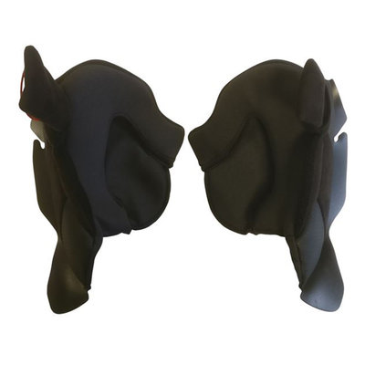 HJC Cheek pads I90