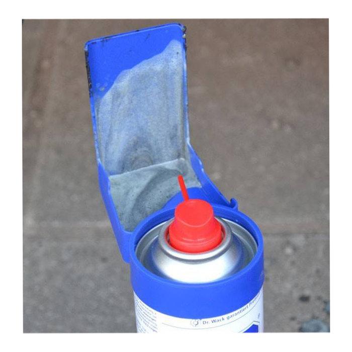 S100 Kettingspray spatbeschermer