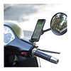 SP Connect SP Moto Mirror Bundle