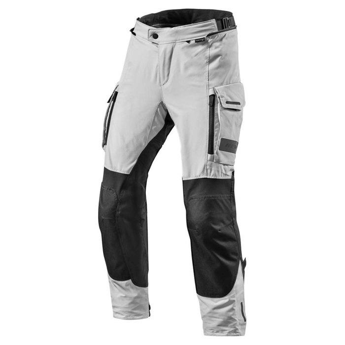 REV'IT SAMPLES Trousers Offtrack