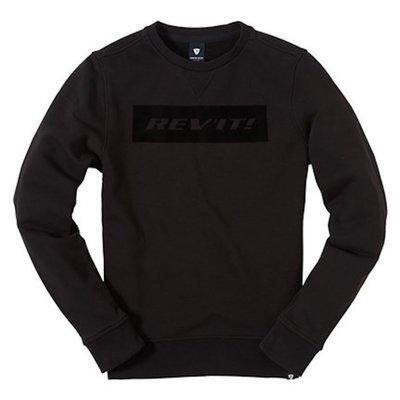 REV'IT SAMPLES Sweater Rockaway