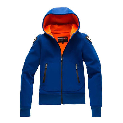 Blauer Easy woman 1.1 Electric Blue
