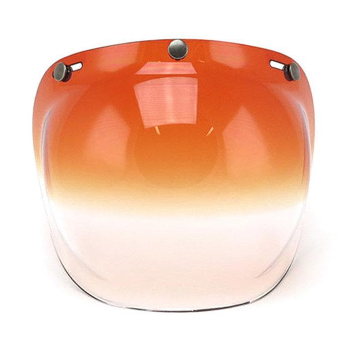 Roeg Bubble visor