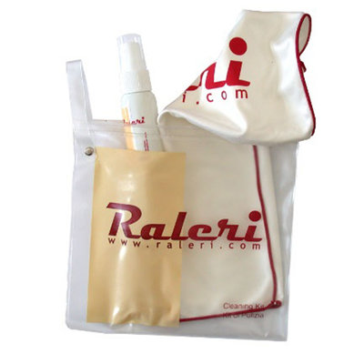 Raleri CLEANING KIT