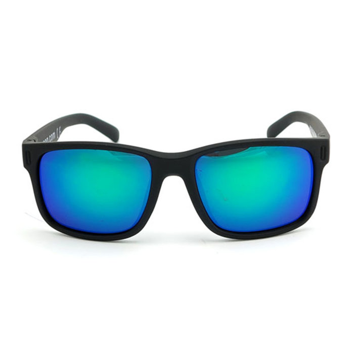 Roeg Billy V2.0 Sunglasses
