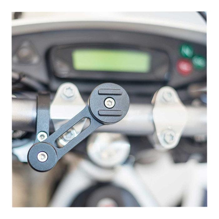 SP Connect UNI MOTO BUNDLE