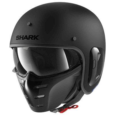 Shark S-DRAK 2 BLANK MAT