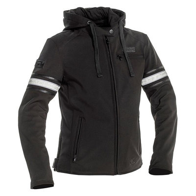 Richa TOULON 2 SOFTSHELL WP