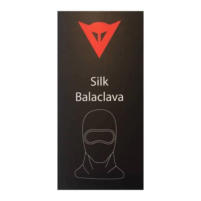 Dainese SILK BALACLAVA