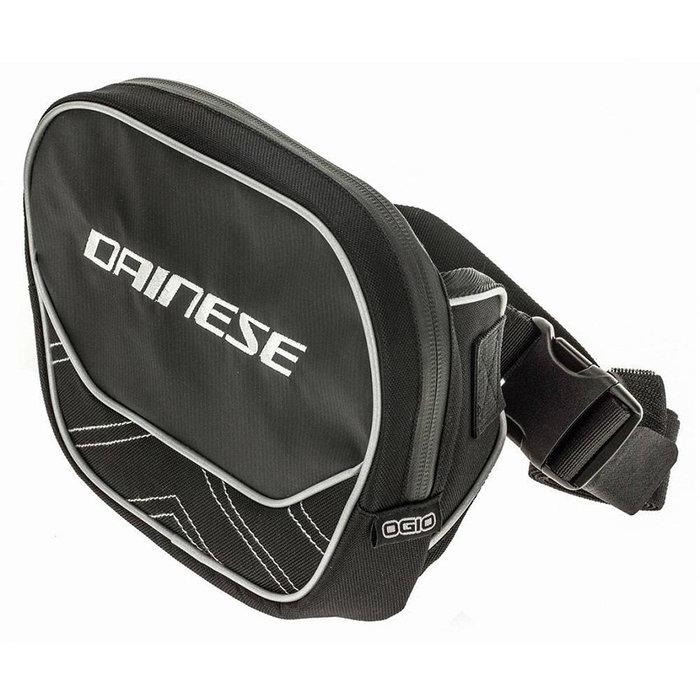 Dainese Waist-bag