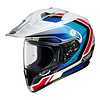 Shoei HORNET ADV SOVEREIGN