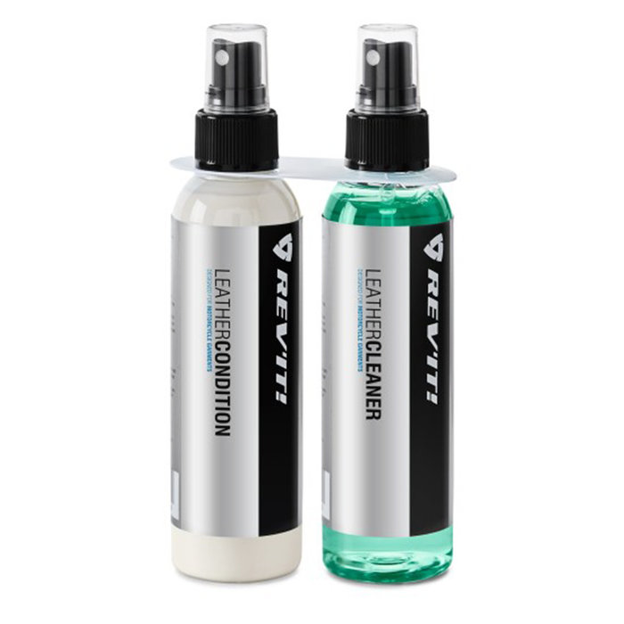 REV'IT Leather cleaner & conditioner