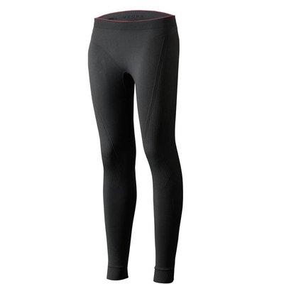 REV'IT Violet Ladies pants