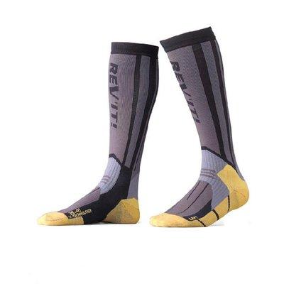 REV'IT SAMPLES Socks Enduro/MX