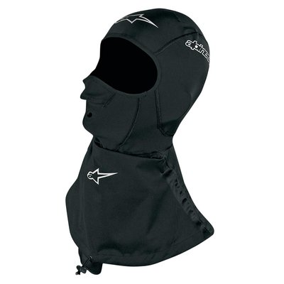 Alpinestars WINTER TOURING