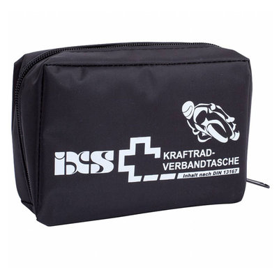 IXS FIRST AID KIT