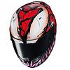 HJC RPHA 11 Carnage Marvel