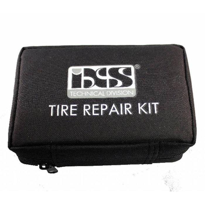 IXS Tire repair kit