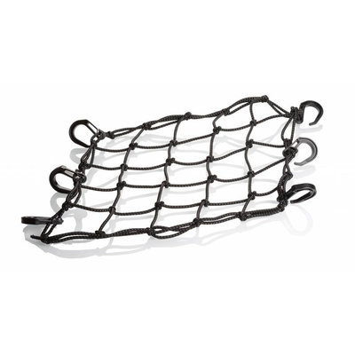 Booster Luggage net