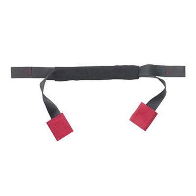 Booster Lusset handlebar harness