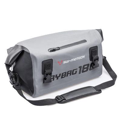 SW-Motech Drybag 180