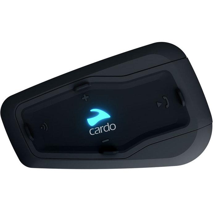 Cardo systems Freecom 1+ single