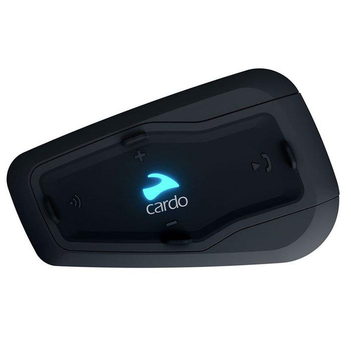Cardo systems Freecom 2+ single