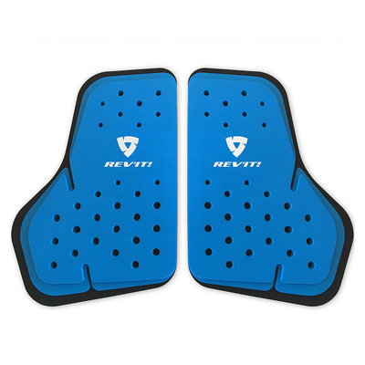 REV'IT Seesoft Divided Chest Protector