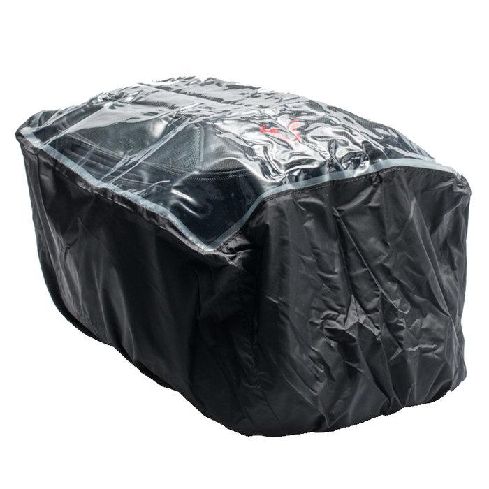 SW-Motech Rain cover Daypack