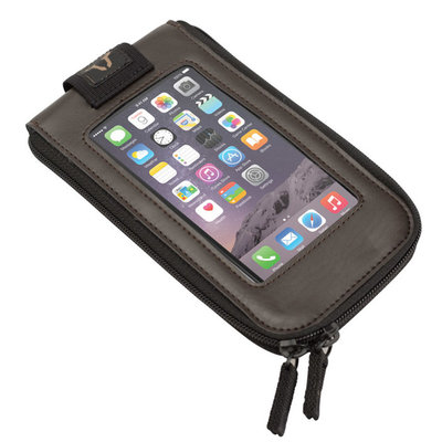 Legend Gear by SW-Motech SMARTPHONE BAG LA3