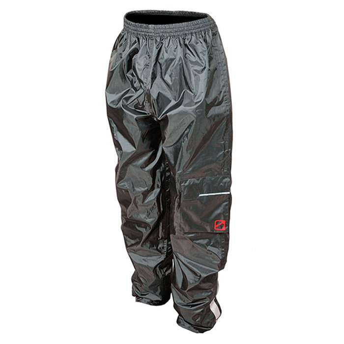 Booster Rain trousers Wet