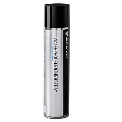 REV'IT Waterproof leather spray