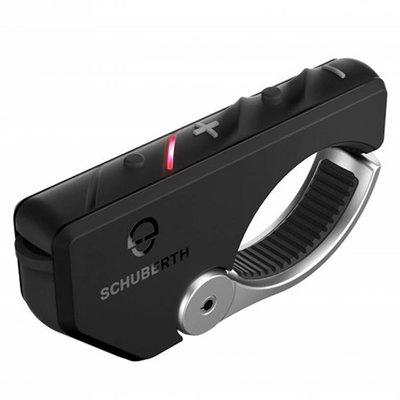 Schuberth SC10U / SC1 REMOTE CONTROL
