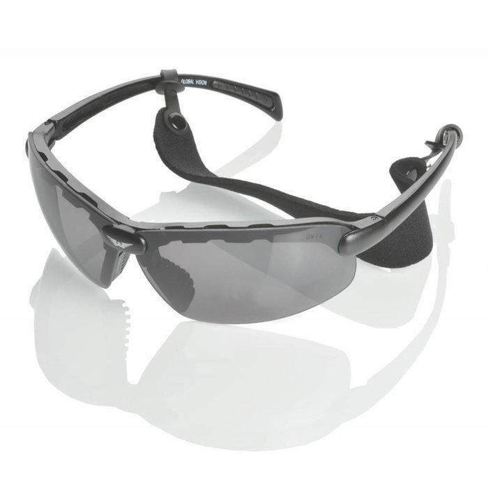 Global Vision C2000 kit
