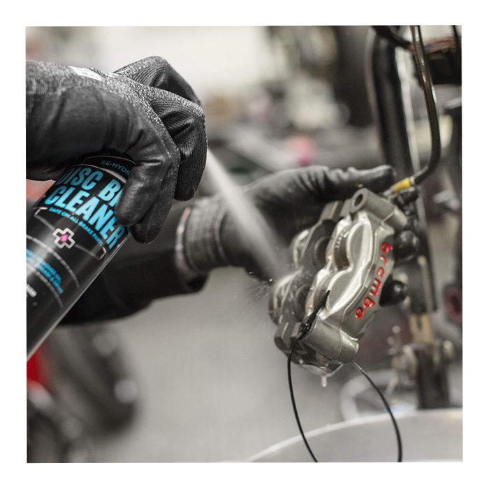 Muc-Off Disc brake cleaner